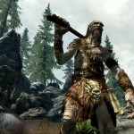 the-elder-scrolls-v-skyrim (13)