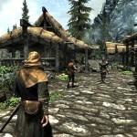 the-elder-scrolls-v-skyrim (2)