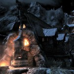the-elder-scrolls-v-skyrim (3)