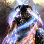 the-elder-scrolls-v-skyrim (4)