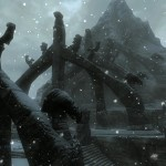 the-elder-scrolls-v-skyrim (6)