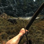 the-elder-scrolls-v-skyrim (7)
