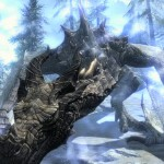 the-elder-scrolls-v-skyrim (8)