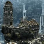 the-elder-scrolls-v-skyrim (9)
