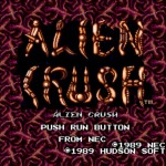 Alien-Crush (0)
