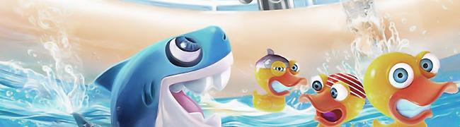 Shark-Dash-2