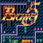 psychic-5 (3)