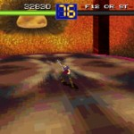 Battle Arena Toshinden (0)