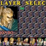 Battle Arena Toshinden (11)