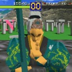 Battle Arena Toshinden (12)