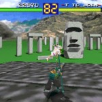 Battle Arena Toshinden (13)