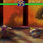 Battle Arena Toshinden (15)