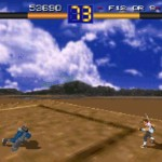 Battle Arena Toshinden (4)