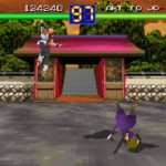 Battle Arena Toshinden (6)