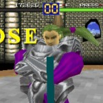 Battle Arena Toshinden (7)