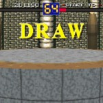 Battle Arena Toshinden (8)