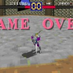 Battle Arena Toshinden (9)