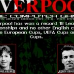 Liverpool The Computer Game (1)