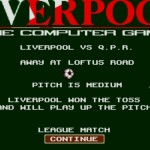 Liverpool The Computer Game (7)