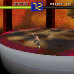 battle arena toshinden screenshot 03