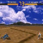 battle arena toshinden screenshot 04