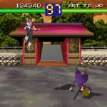 battle arena toshinden screenshot 06