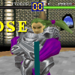 battle arena toshinden screenshot 07