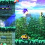 sonic-the-hedgehog-4-episode-i-ii (0)