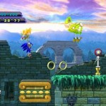 sonic-the-hedgehog-4-episode-i-ii (11)