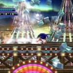sonic-the-hedgehog-4-episode-i-ii (18)
