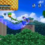 sonic-the-hedgehog-4-episode-i-ii (21)