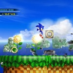 sonic-the-hedgehog-4-episode-i-ii (22)