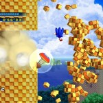sonic-the-hedgehog-4-episode-i-ii (23)