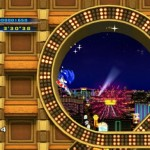 sonic-the-hedgehog-4-episode-i-ii (26)