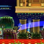 sonic-the-hedgehog-4-episode-i-ii (27)