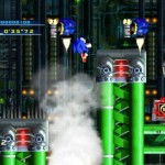 sonic-the-hedgehog-4-episode-i-ii (28)