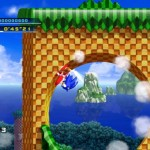 sonic-the-hedgehog-4-episode-i-ii (29)