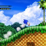 sonic-the-hedgehog-4-episode-i-ii (31)