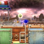 sonic-the-hedgehog-4-episode-i-ii (36)