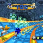 sonic-the-hedgehog-4-episode-i-ii (38)