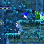 sonic-the-hedgehog-4-episode-i-ii (40)
