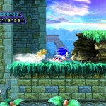 sonic-the-hedgehog-4-episode-i-ii (41)
