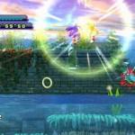 sonic-the-hedgehog-4-episode-i-ii (6)