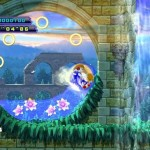 sonic-the-hedgehog-4-episode-i-ii (7)