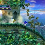 sonic-the-hedgehog-4-episode-i-ii (9)