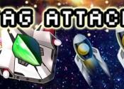 tag-attack
