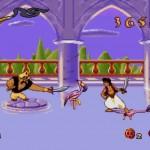 Aladdin Megadrive (1)