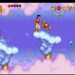 Aladdin Snes (1)