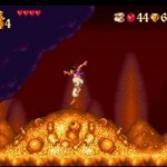 Aladdin Snes (4)