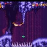 Aladdin Snes (5)